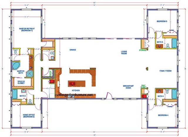 Collections Plan