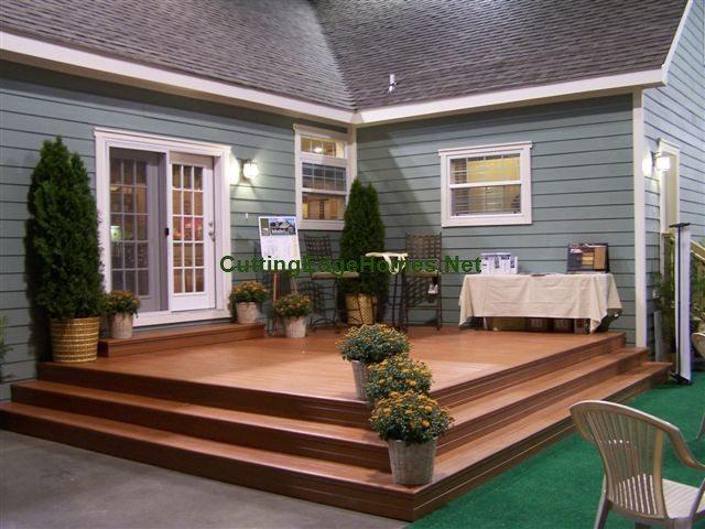 Buckeye-cape-show-home-exterior-3