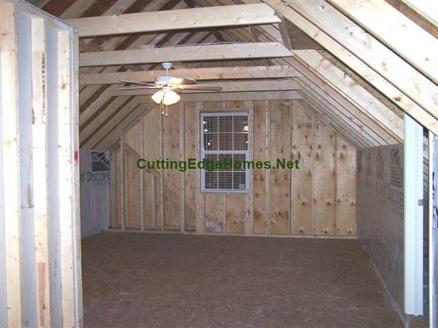 Buckeye-cape-show-home-interior-17