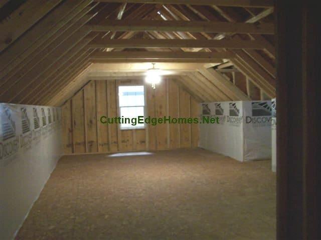Buckeye-cape-show-home-interior-18
