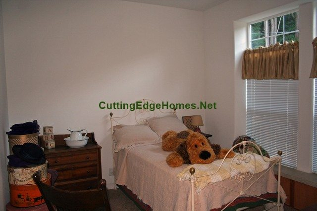 Timber-Ridge-Finished-1-bedroom