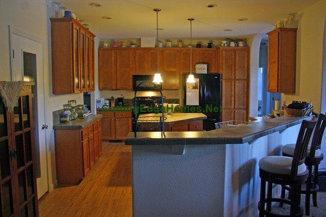 Timber-Ridge-Finished-3-kitchen