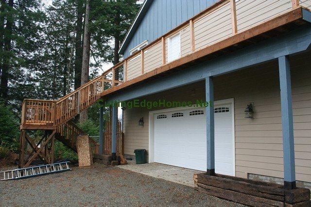 Timber-Ridge-Finished-7-exterior-4