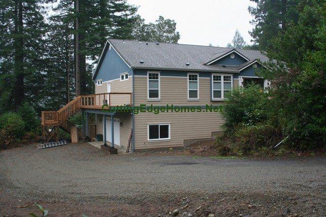 Timber-Ridge-Finished-8-exterior-5