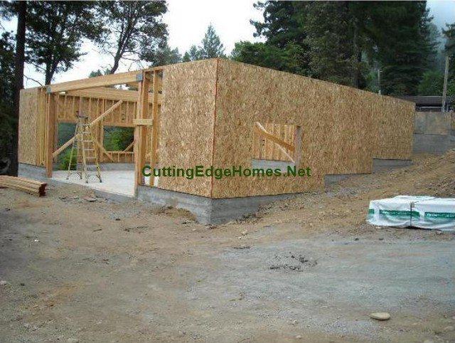 Timber-Ridge-Set-Above-Garage-1