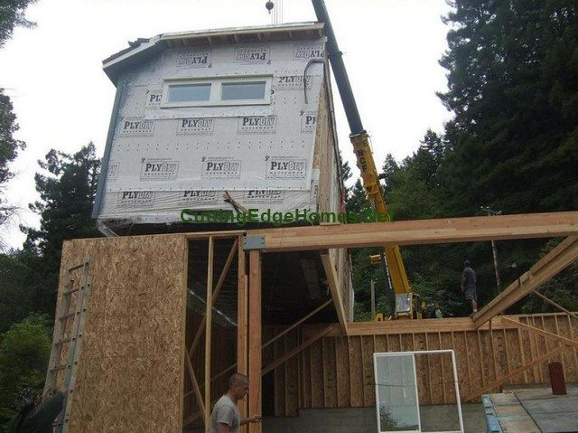 Timber-Ridge-Set-Above-Garage-2
