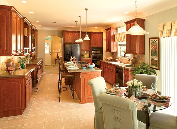 buckeye-family-kitchen