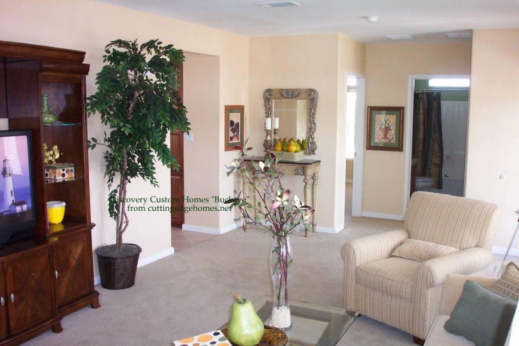 buckeye-living-room-view2