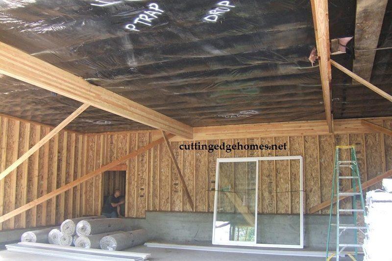 clear-span-garage
