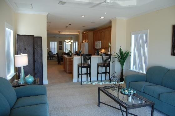 glen-cairn-family-room-to-kitchen
