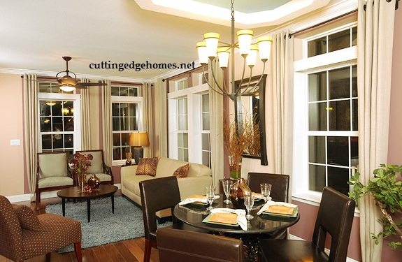 glen-cairn-living-dining-room