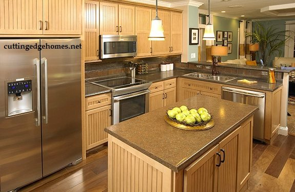 glencairn-kitchen