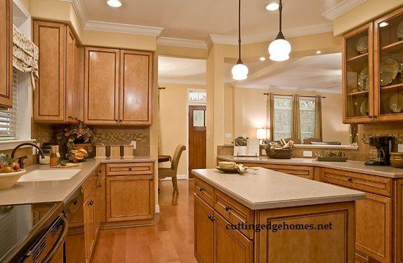 highland-kitchen