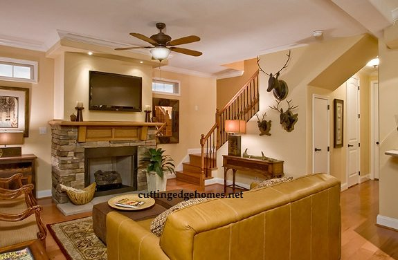 highland-living-room