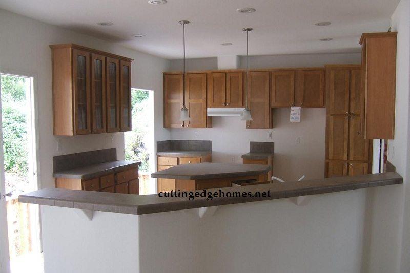 kitchen-w-out-3rd-mod