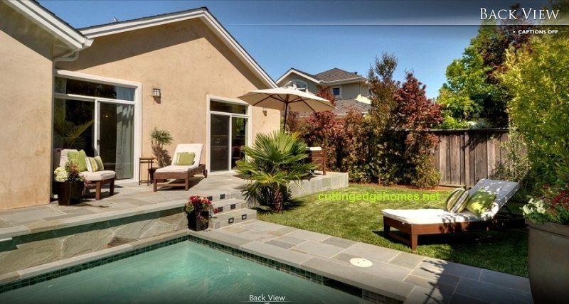 palo-alto-backyard-pool-view3