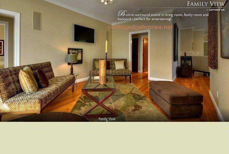 palo-alto-family-room2