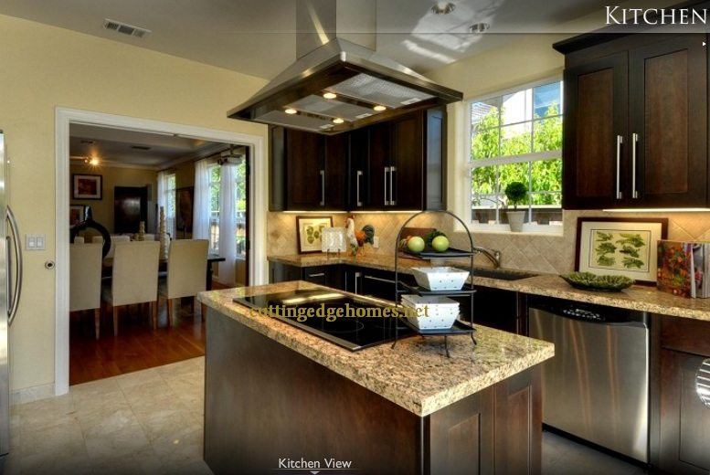 palo-alto-kitchen-to-dining-living-room