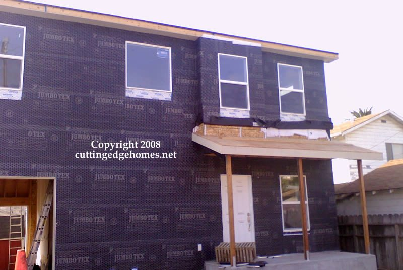 s-city-front-of-house-ready-for-stucco-left-view
