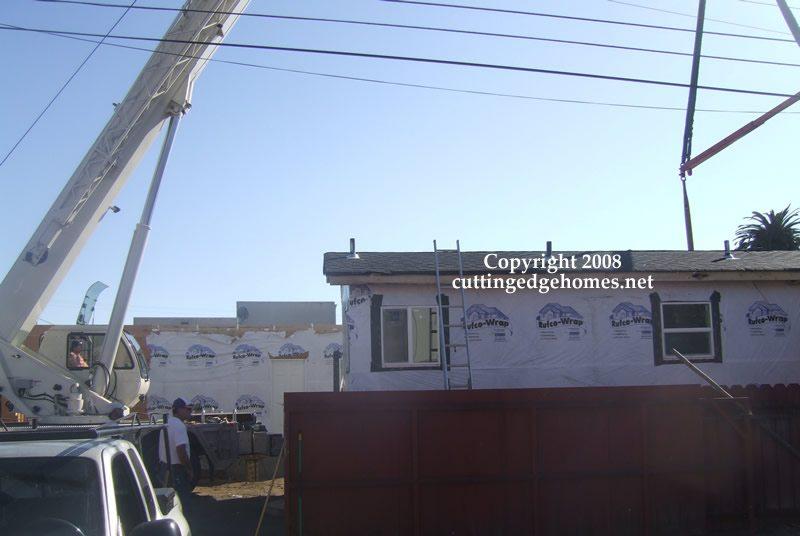 s-city-rigging-2nd-floor-box-1