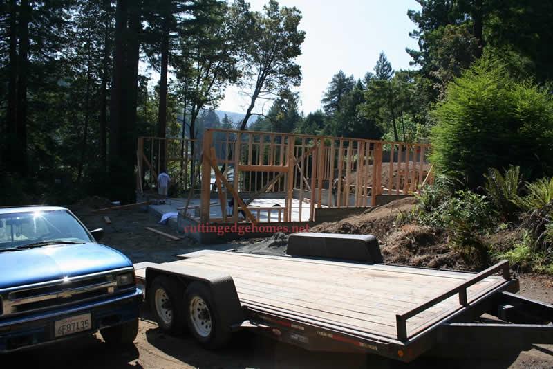 timber-ridge-foundationw-garage-walls-under-construction2