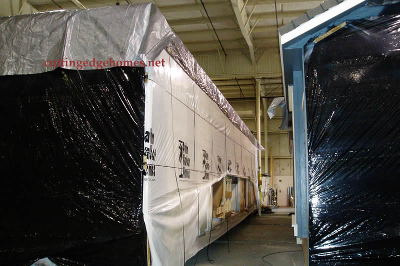 timber-ridge-mods-in-factory-prepping-to-ship-1