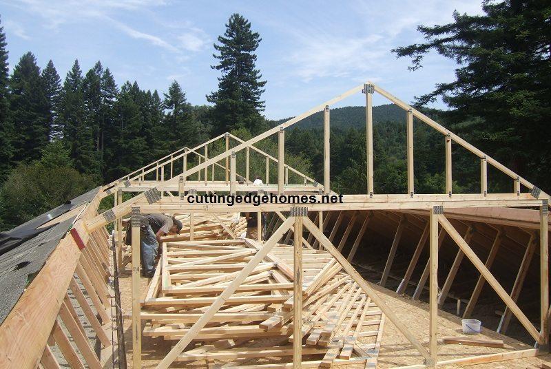 trusses-set-into-place-800w