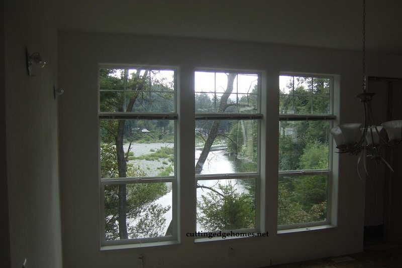 view-of-river-from-timber-ridge-dining-room
