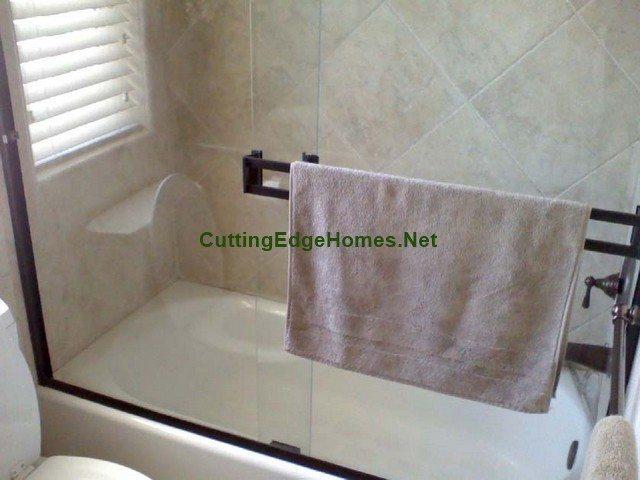 Catalina Guest Bath 1