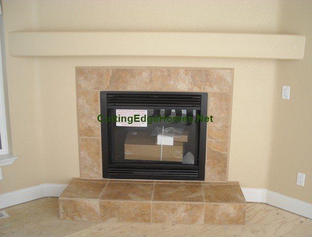 Riverside_Factory_Optional_Fireplace