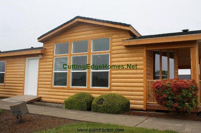 Sierra-cabin-4