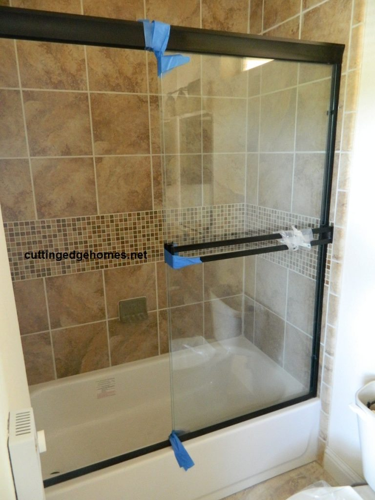 ap-bath-2