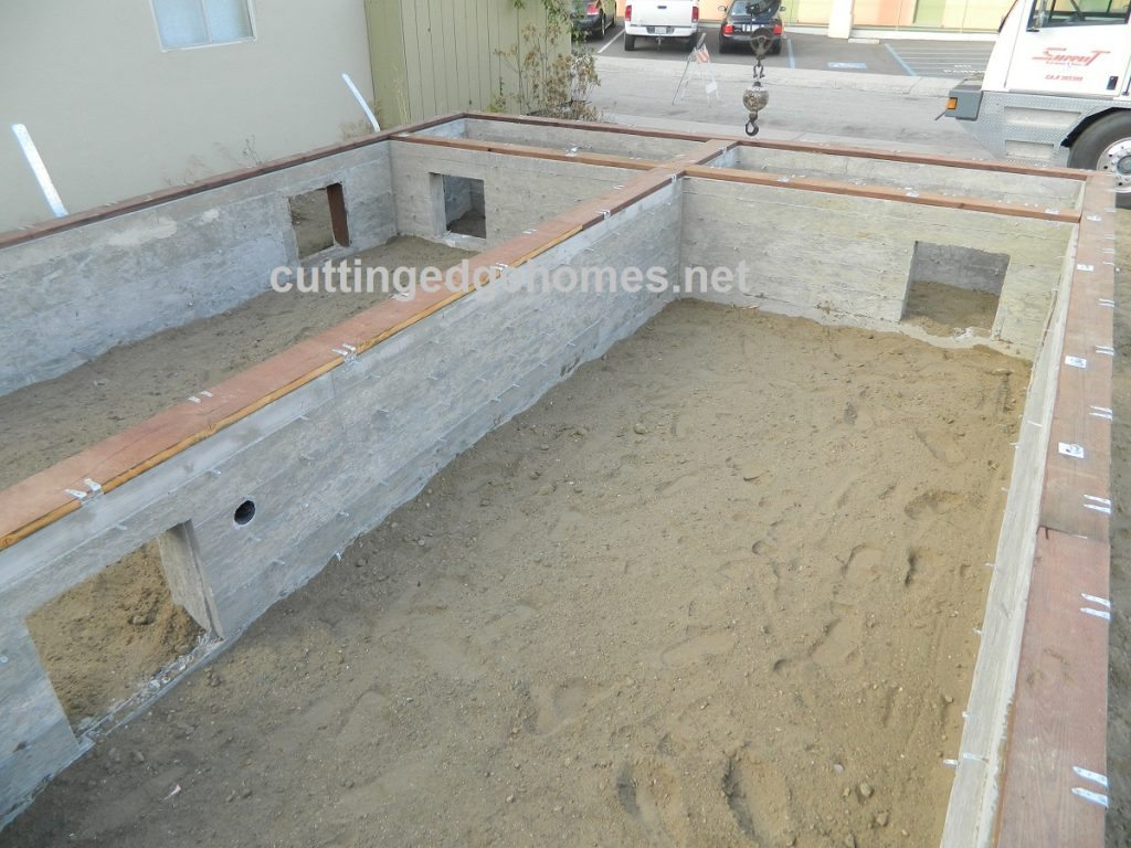 ap-craftsman-house-foundation