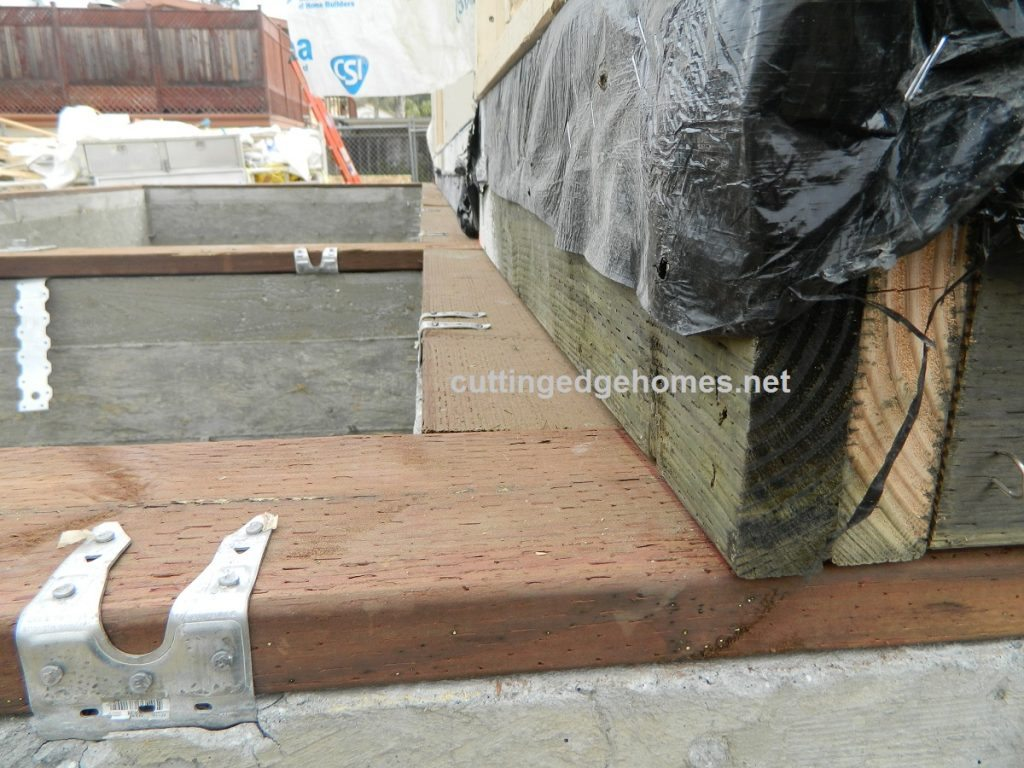 ap-craftsman-rim-joist-at-foundation-mate-line
