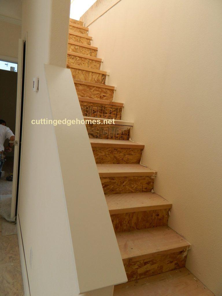 ap-stairs-at-shipment