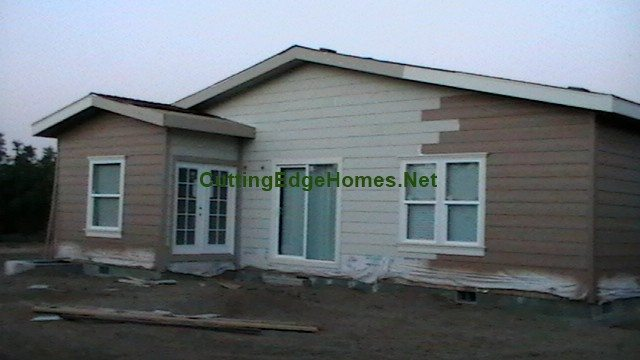 Newman_Model_4B_Home_Progress