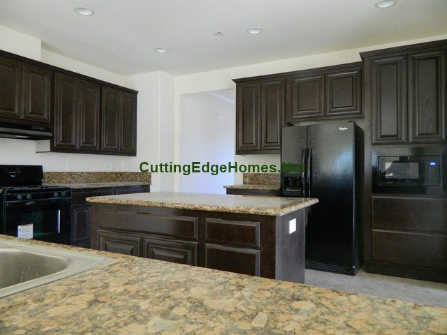 Newman_Model_6I_Home_in_Completion_Kitchen