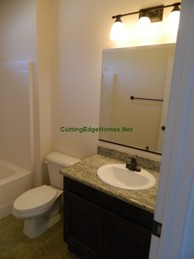Newman_Model_6N_Home_in_Completion_Guest_Bath