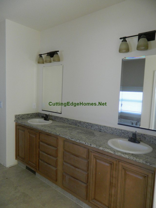 Newman_Model_6P_Home_in_Completion_Master_Bath