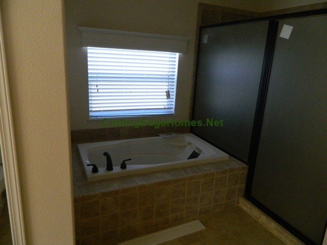 Newman_Model_6R_Home_in_Completion_Master_Bath