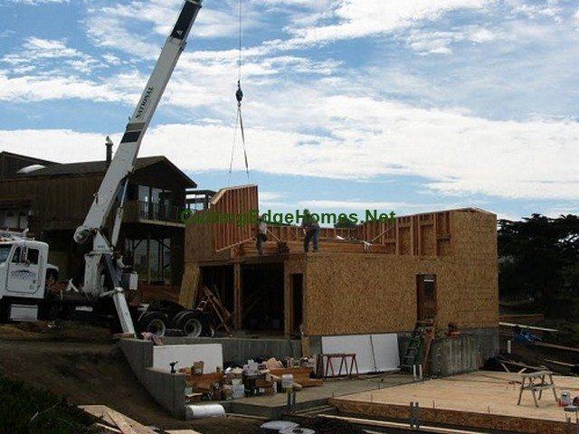 Point-Reyes-Panelized-Project-Photo-13-garage-panels-mostly-set2-500w