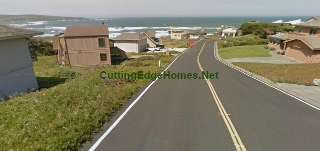 Point-Reyes-Panelized-Project-Photo-20-db-finished-2012-5
