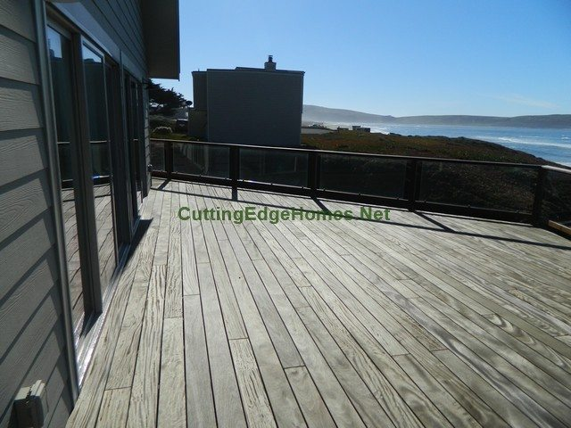 Point-Reyes-Panelized-Project-Photo-21-db-finished-2012-718