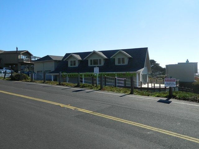 Point-Reyes-Panelized-Project-Photo-21-db-finished-2012-724