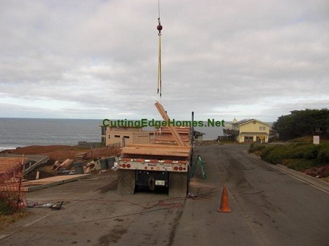 Point-Reyes-Panelized-Project-Photo-7-db-panel-pick-from-truck2-500w