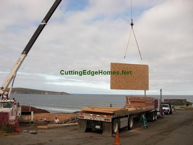 Point-Reyes-Panelized-Project-Photo-8-db-panel-pick-from-truck3-500w