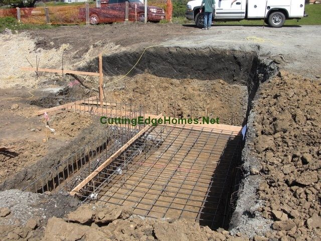 Point_Reyes_Panelized_Project_Photo_5_Foundation_and_Retaining_Walls_G