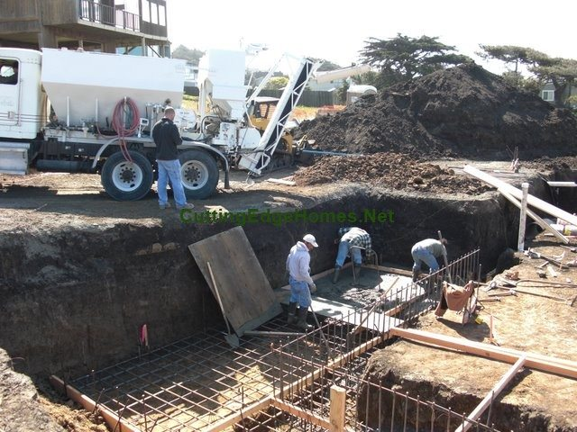 Point_Reyes_Panelized_Project_Photo_5_Foundation_and_Retaining_Walls_K