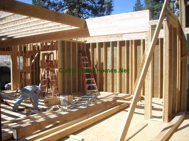 Snow_Cabin_4F_Panel_Install