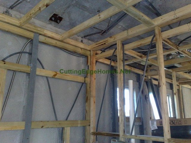Concrete_Steel_House_Turks_and_Caicos_Under_Construction_11